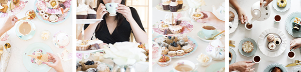 high-tea-collage-1-row