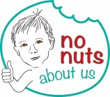 No Nuts About Us_Colour_Final_Oct 18