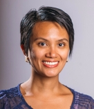 Pauline-Osena-profile (1)