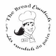 Window-apron Logo