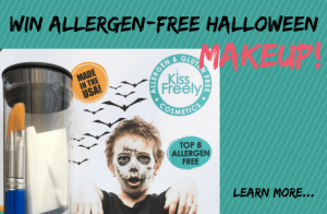 Halloween-Giveaway-Kiss-Freely