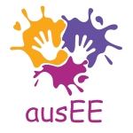 ausEE logo below_white background