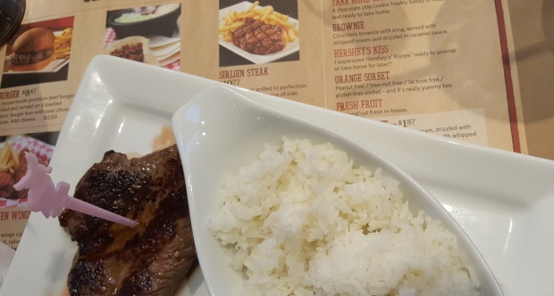 steak-rice