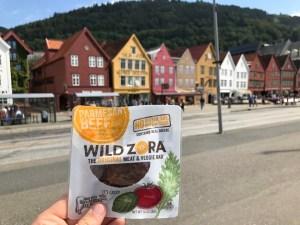 Wild-Zora-Bergen