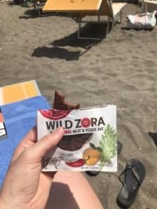 Wild-Zora-Vico-beach-bite