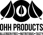 ohh_banner_logo