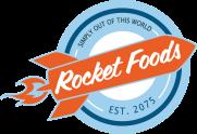 RocketFoodsLogo (002)