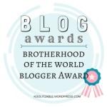 Brotherhood-of-the-World-Blogger-Award