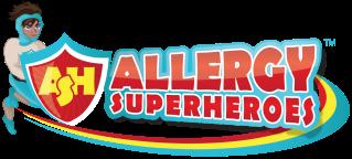 Full Allergy Superheroes Logo PNG.png