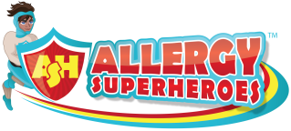 Full Allergy Superheroes Logo PNG.png