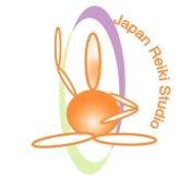Logo letter JPEG