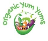 OrganicYumYumslogo-1511834179