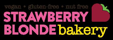 strawberryblondelogo_wtagline-e1523409568273.png