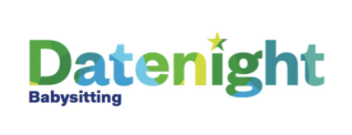 Datenight Babsyitting Logo