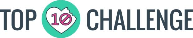 10-challenge-logo-wordmark