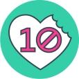 10-challenge-logo