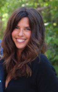 Abby Herzig Profile