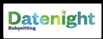 Datenight Babsyitting Logo