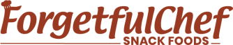 FCSF-logo
