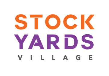 SYV-logo
