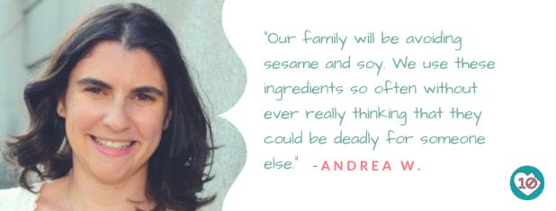 andrea-fundraising-graphic (1)