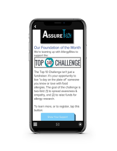 assuretech-top10