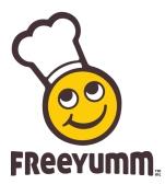 freeyumm-logo-rgb