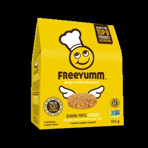 FreeYumm_BananaMapleCookies-ENG-CDN-2016-RGB-Small