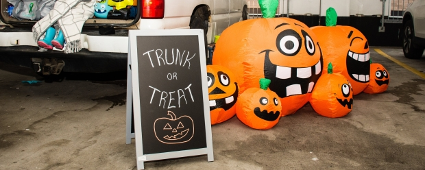 TrunkorTreat2018(96)