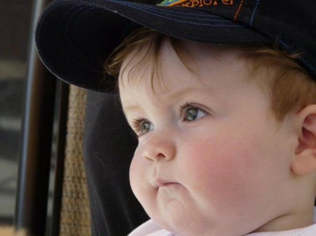 noel baby